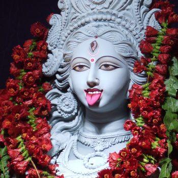 images-of-goddess-kali-218