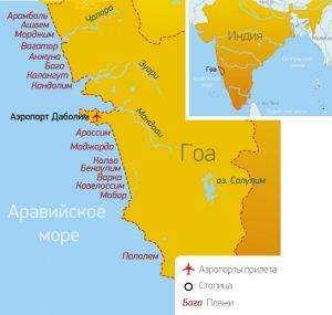 5_map_India