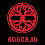 rodorad_logo_transparent