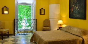7-chambre-espagnole-1600x800