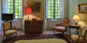 8-chambre-napoleon-III-1600x800