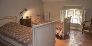 chambre-2e-etage-closdevilleneuve-valensole-2